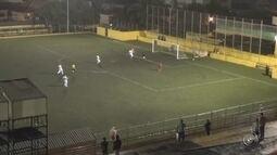 Noroeste recebe Grêmio Osasco de olho na liderança da Série A3