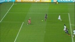 Melhores momentos: Paris Saint Germain 5 x 2 Strasbourg pela 26ª rodada do Francês