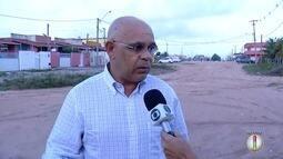 Secretário adjunto da SEMSUR fala sobre medidas emergenciais após chuvas em Parnamirim