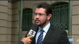 Secretaria de Cultura rebate declarações do MPE sobre contratações no carnaval