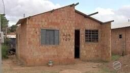 Obras no loteamento Bom Retiro, em Campo Grande, começam em duas semanas