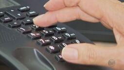 Ligações de telefone fixo para celular ficam até 13% mais baratas a partir do dia 25