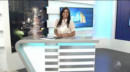BATV - TV Sudoeste - 19/02/2018 - Bloco 3