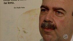 Julgamento de Paulo Siufi é suspenso em Campo Grande