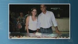 Ex-prefeito de Cujubim e funcionários são condenados por desviar verba para pagar bolo