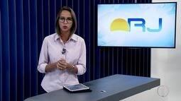 Asilo do Carmo, em Campos, RJ, faz camopanha para arrecadar fraudas geriátricas e leite