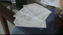Bom Dia Paraíba aconselha: organize os documentos do Imposto de Renda com antecedência