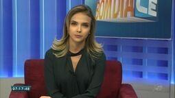 Obras do VLT provocam mudanças definitivas no trânsito no Bairro Vila União
