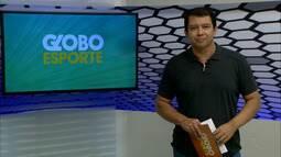 Confira na íntegra o Globo Esporte PB desta sexta-feira (23.02.18)