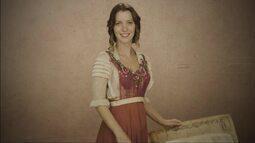 Orgulho e Paixão: em uma época cheia de regras, Elisabeta seguia as dela