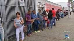 Programa Emprega São Paulo oferece vagas de emprego na região