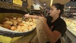 Startup renova mercado de padarias com serviços e tecnologia