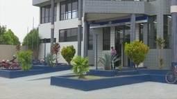 Beneficiários reclamam da falta de médico perito no INSS de Vilhena, RO