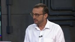 Governador Luiz Fernando Pezão se manifesta a respeito da morte de Marielle por nota