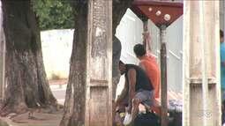 Justiça solta os quatro últimos presos em operação contra desvio na UTFPR
