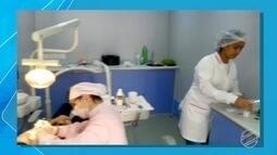 Projeto Lucas faz mutirão de atendimentos na área da saúde em Campo Grande