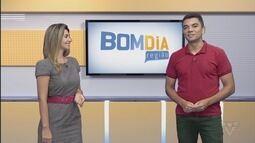 Santos empata com o Botafogo e decisão da vaga fica para quarta-feira (21)
