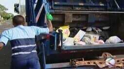 Ministério Público faz recomendação sobre transferência de serviços ao Dmae em Uberlândia