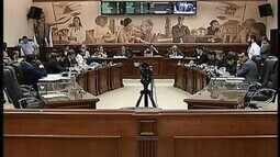 Projeto de revisão da planta de valores imobiliários é aprovado na Câmara de Uberaba