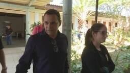 Câmara de Vilhena aprova pedido de prorrogação da CPI que investiga vereador