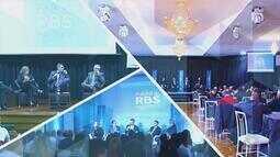 Painel RBS Notícias discute turismo de negócios e economia de Porto Alegre