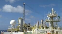 Novo leilão de petróleo do pré-sal gera expectativa de arrecadação de R$ 90 bilhões