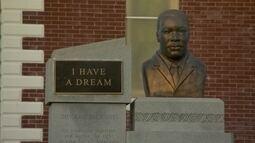 Sem Fronteiras: A realidade de Selma, 50 anos após a morte de Martin Luther King