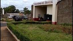 Defensoria Pública denuncia superlotação em Presídio de Araxá