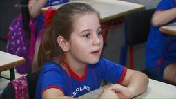 Analfabetismo ainda é desafio em várias cidades do Paraná (parte 2)