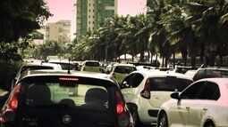 Roubo de carros bate recorde e preço do seguro dispara no RJ
