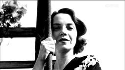 Literatura: Coletânea de poemas de Sophia de Mello Breyner Andresen é publicada no Brasil