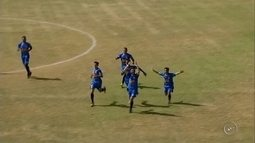 Rodada da Segundona agita equipes da região de Bauru