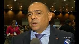 Lançada a pré-candidatura de Jarbas Vasconcelos ao Senado pelo PV