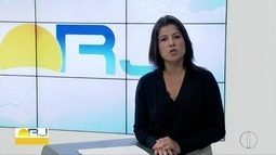 Prefeitura de algumas cidades do interior do Rio suspendem serviços por conta da greve