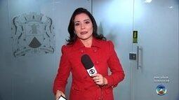 Prefeito de Sorocaba convoca secretariado para reunião de gestão de crise da greve