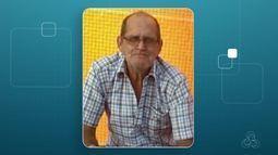 Motorista do Acre é espancado e torturado até a morte por assaltantes em Rondônia