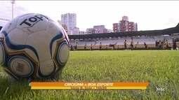 Para confirmar reabilitação, Criciúma recebe o Boa Esporte com promoção para torcida