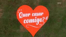 Dia dos Namorados: #DeclareSeuAmor!