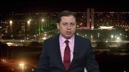 """Através das redes sociais presidente Temer comunica """"agenda positiva"""" à população"""