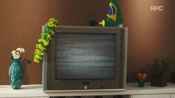 Assistir à Copa do Mundo com sinal digital é muito melhor!