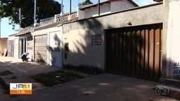 Bebê estava no colo da avó quando foi atacada por cachorro em Goiânia, diz polícia