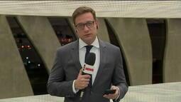 STJ limita foro privilegiado de governadores