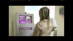 Hospital de Ipatinga cria plataforma digital para auxiliar mulheres durante a gravidez
