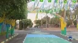 Horário de funcionamento dos serviços públicos será alterado em Rio Preto nesta 6ª feira