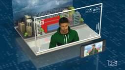 Veja como enviar o vídeo para a campanha 'Que Brasil você quer para o futuro?'