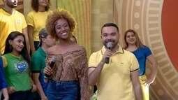 Boletim Paneiro: Veja qual música não pode faltar na Copa - Parte 3