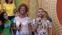 Boletim Paneiro: Veja qual música não pode faltar nesse final de Copa do Mundo