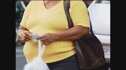 Mudança de hábitos é principal prática para quem quer perder peso em Uberlândia