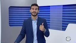 Sesc Caruaru comemora Dia do Comerciário com prestação de serviços gratuitos