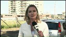 Tem alta menina de 5 anos que foi abusada por sequestrador em Ponta Grossa
